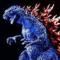 MaximusCollectors's profile picture