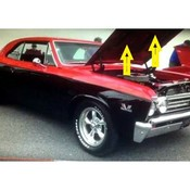 Class_Tech_Cars's profile picture