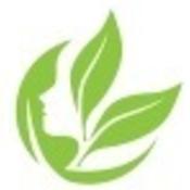 BuyDirectProduxx's profile picture