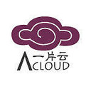 acloudbridal's profile picture