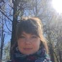 psychic_alena's profile picture