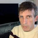 StuartA115's avatar