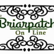 The_Briarpatch's profile picture