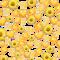 Yah yeet thumb48
