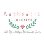Authentic_Luxuries's profile picture