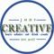 Icon logo wm thumb48