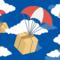 Dropshipping banner 01 thumb48