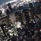 117193 new york city thumb48