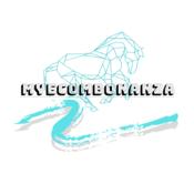 Myecombonanza thumb175