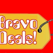 BRAVODEALS's profile picture
