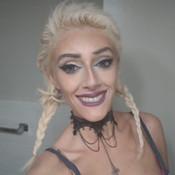 SherylM226's profile picture