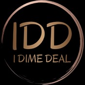 deal1dime's profile picture