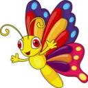 Glodeo's profile picture