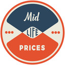 Midlife prices logo and banner 02 high resolution 2 thumb128