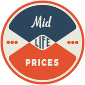 Midlife prices logo and banner 02 high resolution 2 thumb175