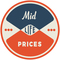 Midlife prices logo and banner 02 high resolution 2 thumb48