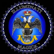 IlluminatiMagick's profile picture