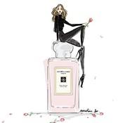 Operfumery's profile picture