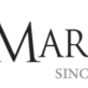 Markys_Caviar's profile picture