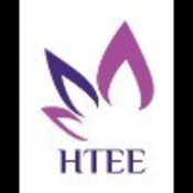 hteeonline's profile picture