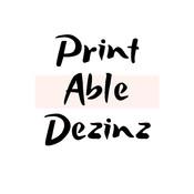 Print able dezine 4  thumb175