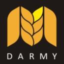 DarMy's profile picture