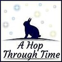 A_Hop_Through_Time's profile picture
