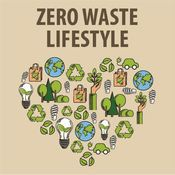 Zero waste lifestyle orig thumb175