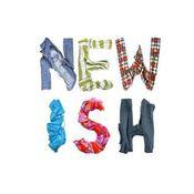 Newish.round thumb175