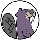 Logo circle thumb128