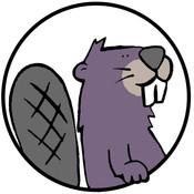 Logo circle thumb175