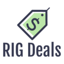 RigDeals's avatar