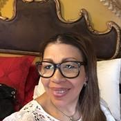 Dilliejade's profile picture