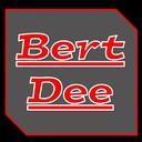 Bert_Dee's profile picture