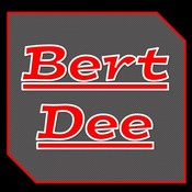 Bert_Dee's profile picture