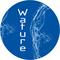 Wature   logo1 thumb48