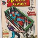 Action comics 421 thumb128