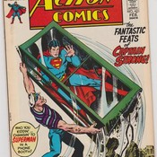 Action comics 421 thumb175