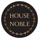 HouseNoble's profile picture