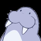 Su walrus extract 2 thumb175