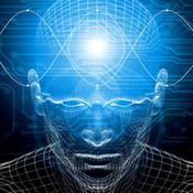Psychic reading thumb175