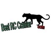Bestrccrawler.com400 thumb175