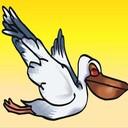 Pelican_Industrial's profile picture