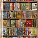 Tias_Bookshelf's profile picture