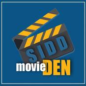 siddmovieden's profile picture