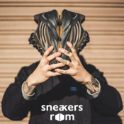 Sneakers_Room's profile picture