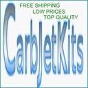 CarbJetKits's profile picture