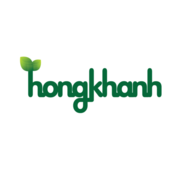 HONGKHANH's avatar