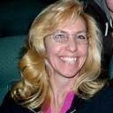 snomovidgirl's profile picture