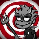 Koome223's profile picture